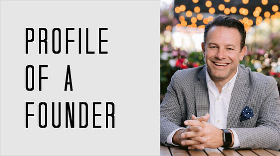 Profile-of-a-Founder-Dave-Billiter-of-Deep-Lens-800x445